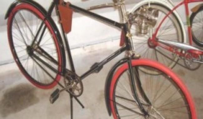 Bicicletas Antigas Modelos Onde comprar1 Bicicletas Antigas Modelos, Onde Comprar