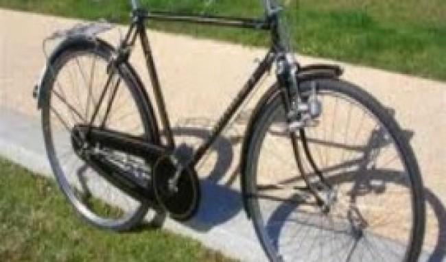 Bicicletas Antigas Modelos Onde comprar2 Bicicletas Antigas Modelos, Onde Comprar