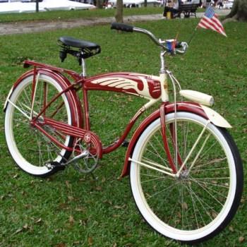 Bicicletas Antigas Modelos Onde comprar4 Bicicletas Antigas Modelos, Onde Comprar