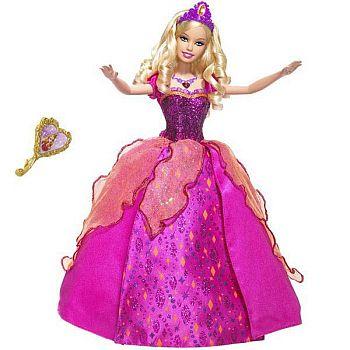 Bonecas Barbie Castelo de Diamante Preços Bonecas Barbie Castelo de Diamante Preços