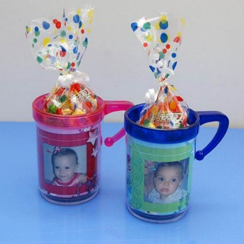 Brindes Personalizados Infantil Brindes Personalizados Infantil