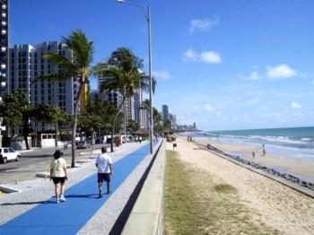 CVC Pacotes Viagens PE Passagens Com Saida Recife CVC Pacotes Viagens PE Passagens Com Saída Recife