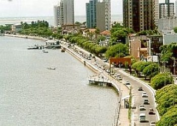 CVC Pacotes Viagens SE Passagens Com Saida Aracaju CVC Pacotes Viagens SE Passagens Com Saída Aracaju