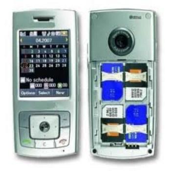 Celular 4 Chips em Promocao Onde Comprar Celular 4 Chips em Promoção, Onde Comprar