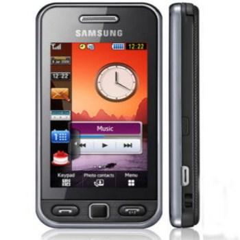 Celulares Samsung Modelos Precos Celulares Samsung Modelos, Preços