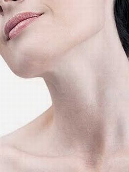 Cirurgia Plastica de Pescoço Correção de Papada Cirurgia Plástica de Pescoço, Correção de Papada