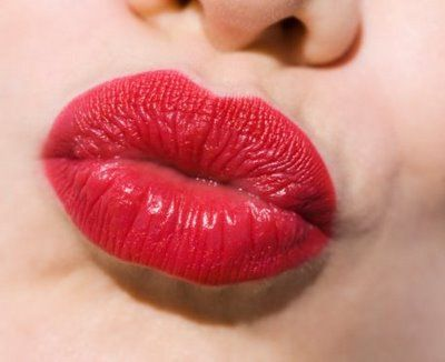 Cirurgia Plastica na Boca Aumentar ou Diminuir os Labios Cirurgia Plástica na Boca, Aumentar ou Diminuir os Lábios