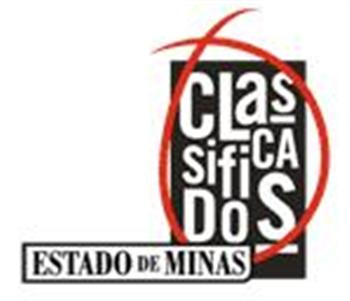 Classificados Estado de Minas Empregos Classificados Estado de Minas Empregos