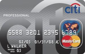Credicard Citi Mastercard Fatura Telefone Credicard Citi Mastercard Fatura Telefone
