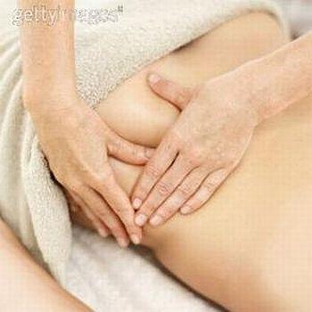 Cremes para Massagens Redutoras Cremes para Massagens Redutoras
