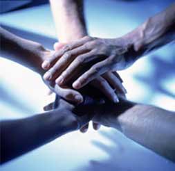 Curso de Assistente Social a Distância Curso de Assistente Social a Distância