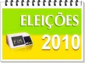 Eleições 2010 Deputado Federal 300x224 Deputado Federal   Eleições 2010 Resultados
