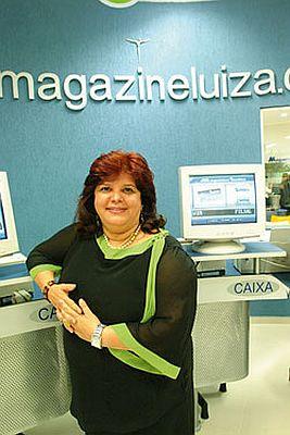 Emprestimo Magazine Luiza Simulação Vantagens Empréstimo Magazine Luiza Simulação, Vantagens