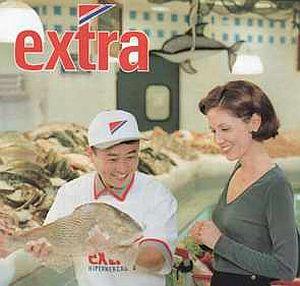 Extra Supermercado RH Vagas de Empregos Extra Supermercado RH, Vagas de Empregos