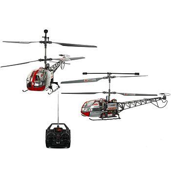 Helicóptero Controle Remoto Modelos Preços Onde Comprar Helicóptero Controle Remoto Modelos, Preços, Onde Comprar