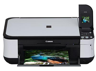 Impressora Laser Barata Preços Modelos Onde Comprar Impressora Laser Barata, Preços, Modelos, Onde Comprar