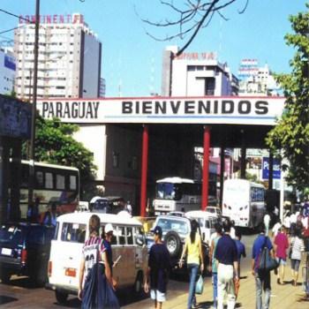Lojas no Paraguai Com Entrega no Brasil Lojas no Paraguai Com Entrega no Brasil