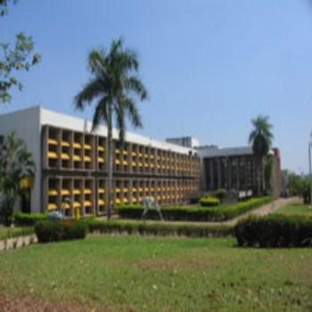 Melhores Faculdades de Minas Gerais Melhores Faculdades de Minas Gerais