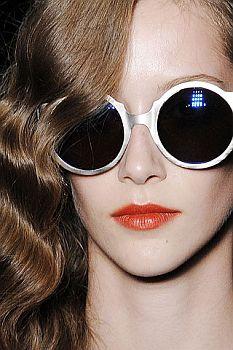 Oculos Redondos Modelos Fotos Onde Comprar Óculos Redondos, Modelos, Fotos, Onde Comprar