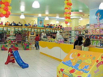 Promoção de Brinquedos Ri Happy Promoção de Brinquedos Ri Happy