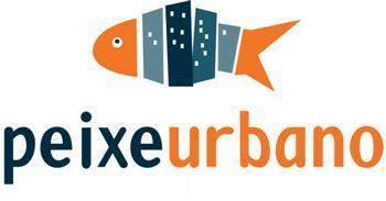 Promocao do Dia Peixe Urbano Promoção do Dia Peixe Urbano