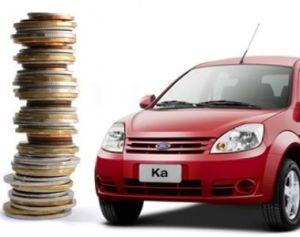Refinanciamento de Veículos Itaú e Simulado Refinanciamento de Veículos Itaú e Simulador