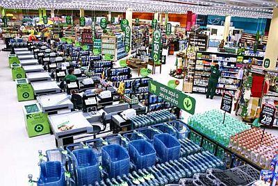 Trabalhar no Pão de Açucar Supermercado Trabalhar no Pão de Açúcar Supermercado