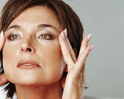 Tratamento de Lifting Facial Preços Como Funciona Tratamento de Lifting Facial, Preços, Como Funciona