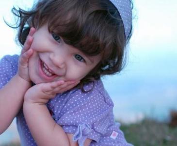 agências de modelo infantil Agências De Modelo Infantil