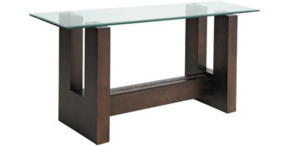 aparadores para sala de jantar modelos fotos 3 Aparadores Para Sala De Jantar Modelos, Fotos