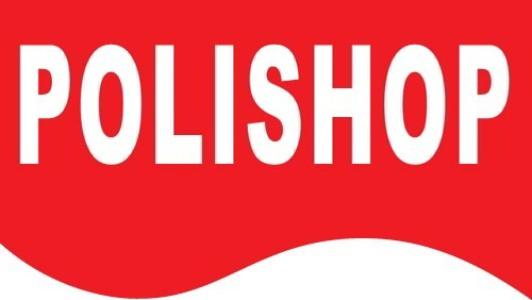 assistência técnica polishop Assistência Técnica Polishop