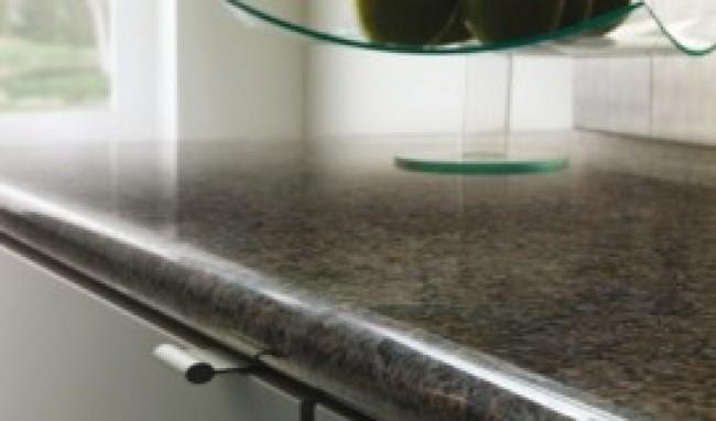bancadas de granito modelos fotos Bancadas De Granito Modelos, Fotos
