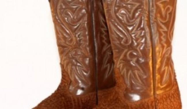 botas country masculina modelos fotos onde comprar 3 Botas Country Masculina Modelos, Fotos, Onde Comprar
