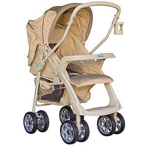 carrinho de bebe burigotto modelos preços Carrinho de Bebe Burigotto Modelos, Preços