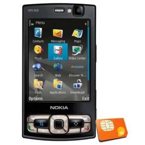 celular com 2 chips nokia original Celular Com 2 Chips Nokia Original