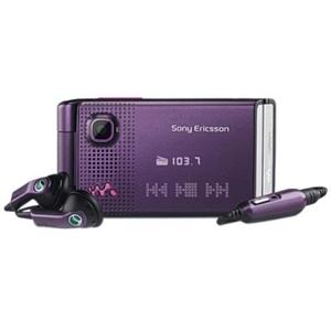 celulares desbloqueados sony ericsson Celulares Desbloqueados Sony Ericsson