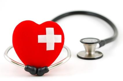 como cuidar do coraçao curso online Como Cuidar do Coração, Curso Online