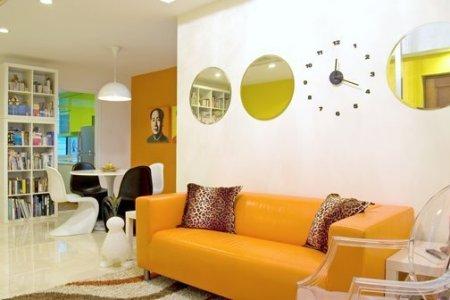 como decorar um apartamento com pouco dinheiro Como Decorar Um Apartamento Com Pouco Dinheiro