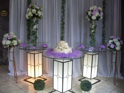 cortinas para decoração de casamento Cortinas Para Decoração De Casamento