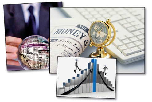curso de administraçao financeira gratis Curso de Administração Financeira Grátis