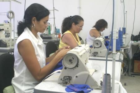curso de costureiro industrial senai Curso De Costureiro Industrial Senai