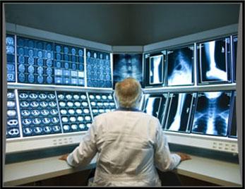 curso de equipamentos biomedicos gratuito em sp Curso de Equipamentos Biomédicos Gratuito em SP