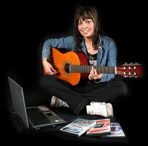 curso de musica a distancia ead Curso de Música a Distância   EAD