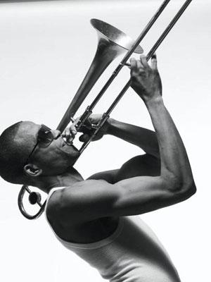 curso gratuito de como tocar trombone Curso Gratuito de Como Tocar Trombone