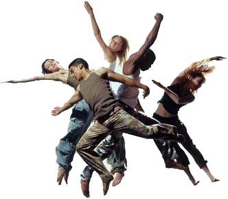 curso gratuito de dança 2011 em sp Curso Gratuito de Dança 2012 em SP