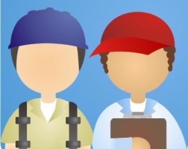 curso técnico de desenho de construção civil SP1 Curso Técnico Em Desenho De Construção Civil SP