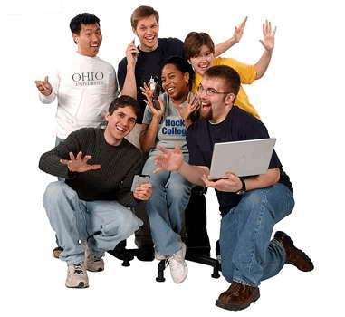 cursos gratuitos prefeitura de curitiba Cursos Gratuitos Prefeitura de Curitiba
