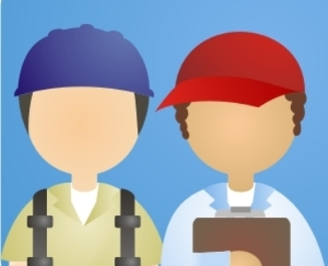 cursos profissionalizantes na área de construção Cursos Profissionalizantes Na Área De Construção