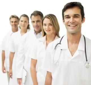 cursos tecnicos na area da saude 2011 faetec Cursos Técnicos na Área da Saúde 2011 FAETEC
