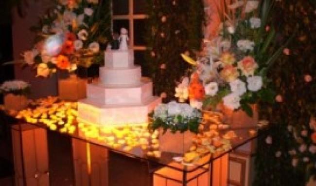 decoração de salão para casamento fotos 21 Decoração De Salão Para Casamento, Fotos